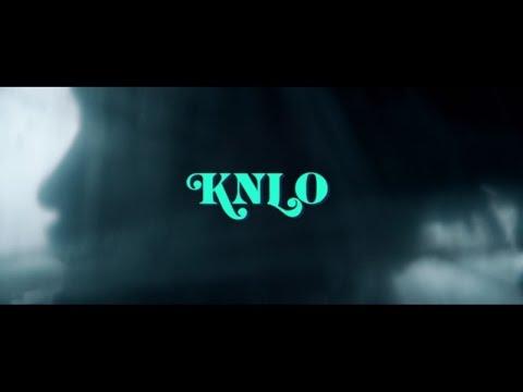 KNLO – Avenue