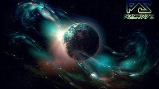 New Rap Instrumental {Hip Hop Beat} 'Space Day' (prod. by PS Recordz)