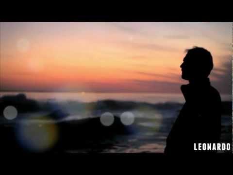 Música Além do Sol, Além do Mar