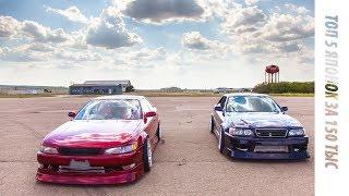 ТОП 5 Японских Автомобилей за 150 000 тысяч рублей