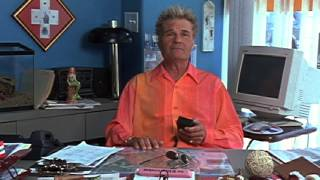 A Mighty Wind (2003) Video