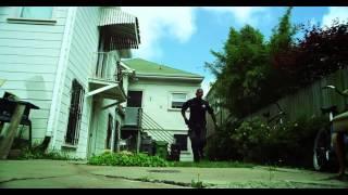E 40  Off The Block  Feat  Stressmatic & J Banks