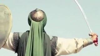 اغاني حصرية علي العدل والرحمن واكبر بعد ???? قصيده تخبل مونتاج HD . مله حازم العمود ❤️ الذاكر احمد الرحماوي تحميل MP3