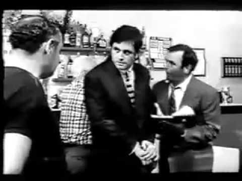 La vieille dame indigne, film de René Allio 1965