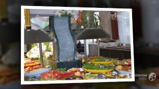 Отели Алании 4 звезды -самые хорошие курорты Турции для отдыха