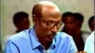 Wareeysi Abwaan Cabdi Aadan Xaad ( Cabdi Qays ) - Taariikhda Heesihiisa Iyo Siinleeydii Part 2