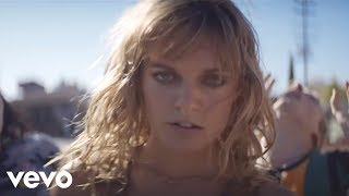 Tove Lo - Fairy Dust