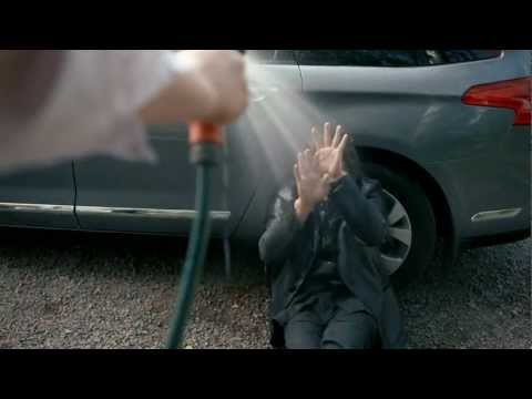 Watch videoDown syndrom: Hur många kramar finns det i världen?