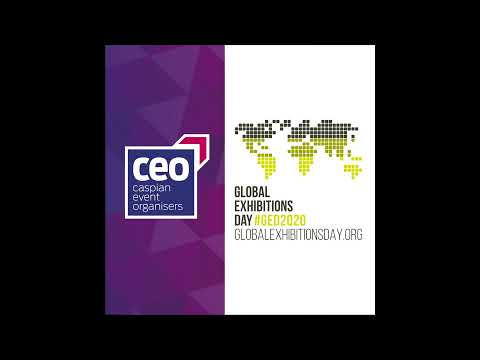 adex Global Exhibition Day