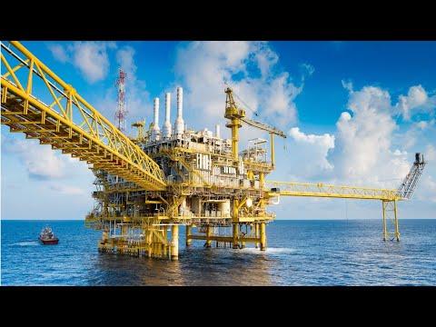 CI4 Diesel Engine Oil