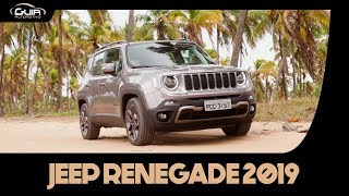 Jeep Renegade 2019 Test Drive Free Online Videos Best Movies Tv