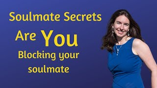Youtube with Love in Your Hands Soulmate Secrets: Are You Ready to Attract Love? sharing on Palm Reading Life Span Books For Entrepreneurs