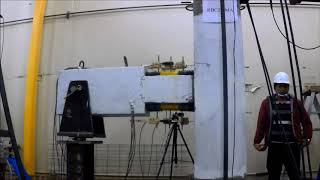 Newswise:Video Embedded new-connection-method-makes-precast-building-repair-fast-cost-effective