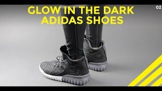 il mio nuovo adidas tubulare x scarpe unboxing più popolare video