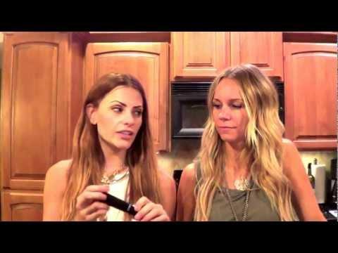 BB Cream by Bobbi Brown Cosmetics #6