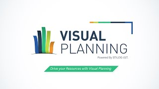 Visual Planning video