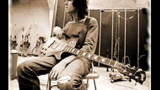 Peter Green-If You Let Me Love You
