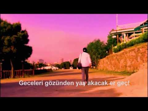 Vakur Beşer - Yola Çık klip izle