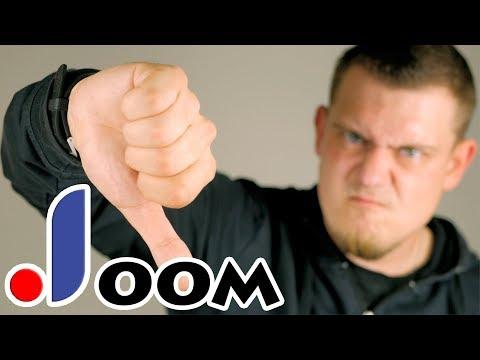 Joom Обман! Вся правда о Джум. Проверка интернет магазина.