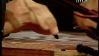 تحميل اغاني عبد الفتاح الجريني أوقات.mpg MP3