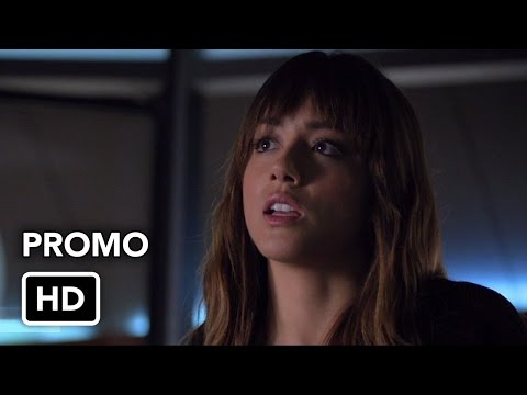 Marvel's Agents of S.H.I.E.L.D. 2.08 (Preview)