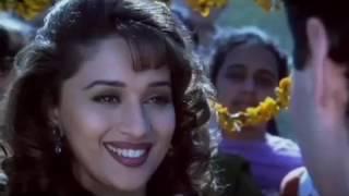 Mohabbat 1997 Sanjay Kapoor Madhuri Dixit Akshaye Khanna