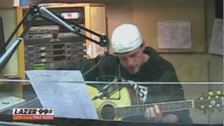 Taproot - Fractured Acoustic.mpg