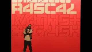 Dizzee Rascal - Where´s the G´s