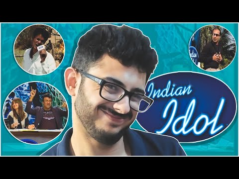 Download IDLES OF INDIA: GONE RIGHT HD Mp4 3GP Video and MP3