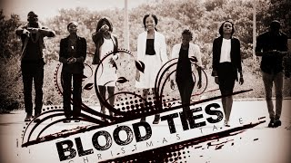 Blood Ties Spoken Word Poetry (7 29 MB) 320 Kbps ~ Free Mp3