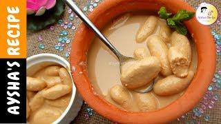 তুলতুলে রসমালাই    Roshmalai    Bangladeshi Rosho malai    Perfect Ras malai Recipe    Rasmalai