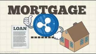 Ripple News _  XRP Can Now be Used as Collateral for $2 Million Instant Loans