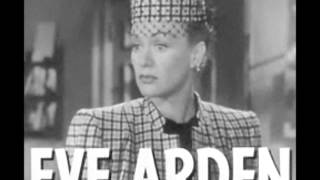 Our Miss Brooks Mash Notes To Harriet / New Girl In Town / Dinner Party / English Dept / Problem