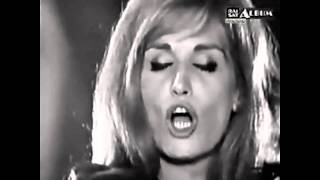 ♫ Dalida ♪ Bang Bang ♫ Video & Audio Restored