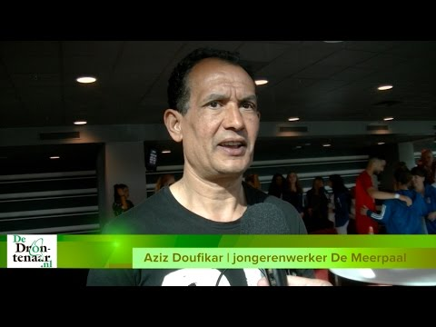 VIDEO | Aziz Doufikar: Hakim Ziyech is geen papieren ambassadeur