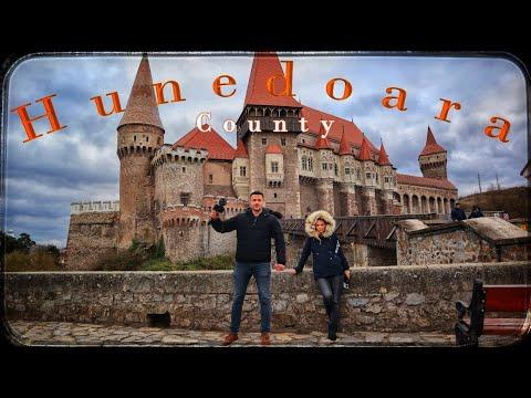 Femei căsătorite din București care cauta barbati din Oradea