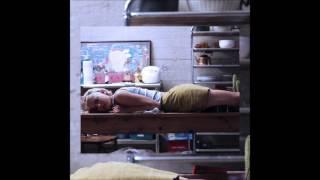 Miya Folick - Talking with Strangers (HQ)