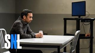 La La Land Interrogation  SNL