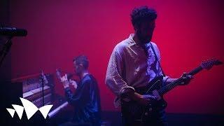 "No Mono   ""Otherside"" (Live At Sydney Opera House)"