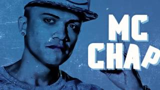 MC Chapo - Ela Senta (Lyric Video) DJ R7