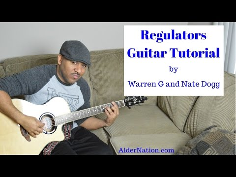 Search Results For chord-the-great-nate-dogg-cover - Mp3 Music Network