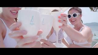 Nikki Beach Ibiza  White Party 2018