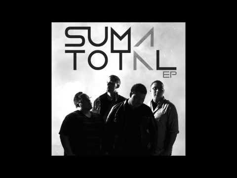 Suma Total-Confiare