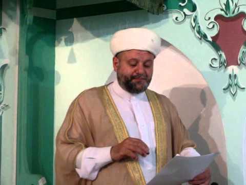 Достоинства месяца Рамадана