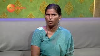 Bathuku Jataka Bandi Episode 1381 | Roja Selvamani | 6th & 7th Nov at 11:30 AM | Zee Telugu