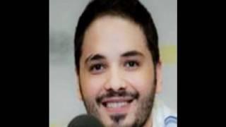 تحميل و مشاهدة Ramy Ayach - Maghroumi [Shalabiya] MP3