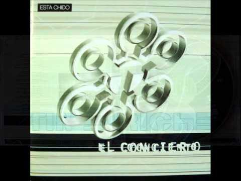 Timbiriche CD 1   09   El Baile Del Sapo
