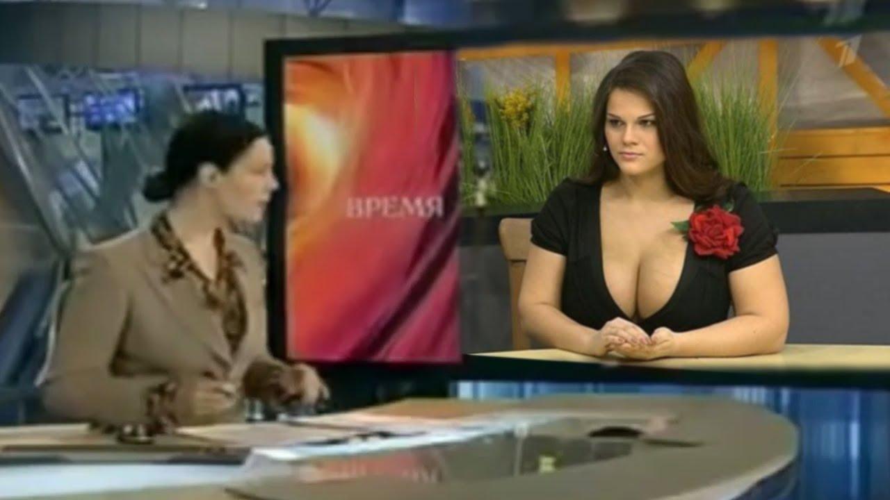 chulkah-otdaetsya-na-televidenie-pokazivayut-bolshie-siski-porno