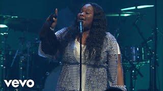 Tasha Cobbs Leonard - For Your Glory (Intro/Live At Passion City Church)