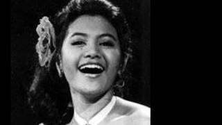 LAGU BATAK NOSTALGIA - A SING SING SO